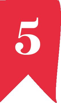 Flag 5 - Portugal